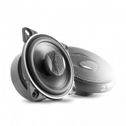 Focal Performance Hoparlör  PC 100 2-Way Coaxial