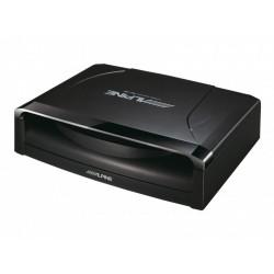 SWE-1200