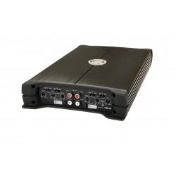 DLS Amplifikatör Amfi XM40