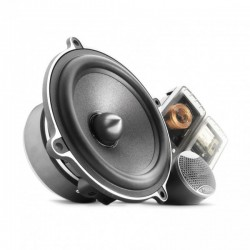 Focal Performance Hoparlör  PS 130V1 2-Way Components