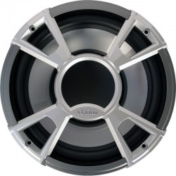 Clarion CMQ2512W  25 CM MARİN SUBWOOFER