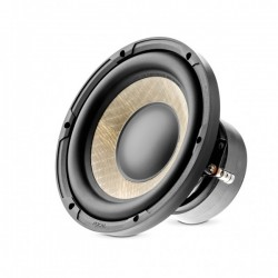 Focal Performance Hoparlör Flax Subwoofers P 20 F