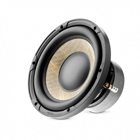 Focal Performance Flax Subwoofers – P20F