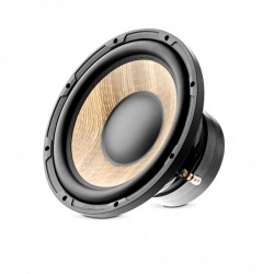 Focal Performance Hoparlör Flax Subwoofers P 25 F