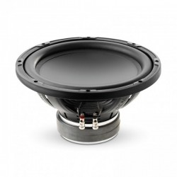 Focal Performance Hoparlör SUB P30 Subwoofer