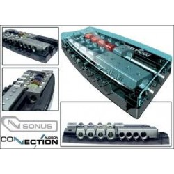 Audison Connection Accessories SFD 41C