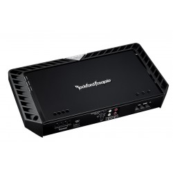 Power Amplifikatör T1500-1bdCP