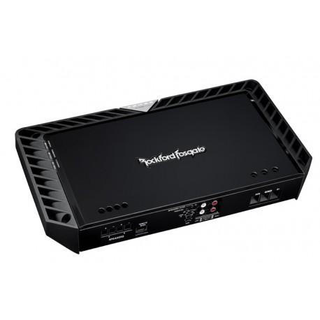 Power Amplifikatör T1500-1bdCP