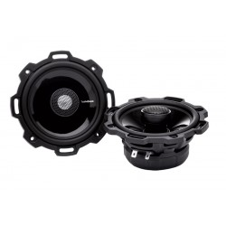 Rockford Fosgate Power Hoparlörler T142