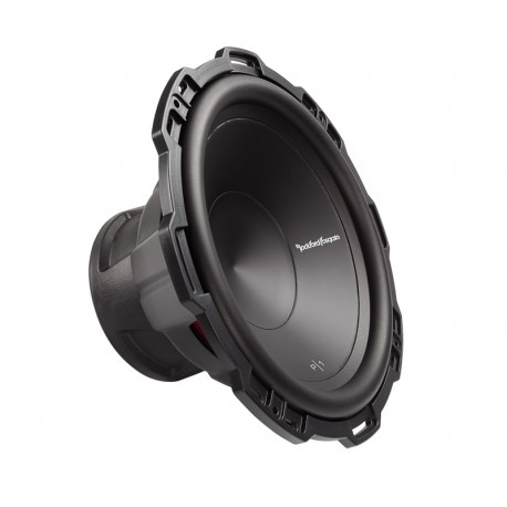 Rockford Fosgate Punch Subwoofer P1S2-12
