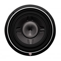 Rockford Fosgate Punch Subwoofer P3SD4-10