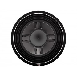 Rockford Fosgate Punch Subwoofer P3SD4-12