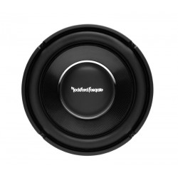 Rockford Fosgate Power Subwoofer T1S2-12
