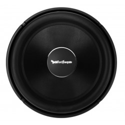 Rockford Fosgate Power Subwoofer T2S1-16