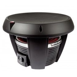 Rockford Fosgate Power Subwoofer T1D212