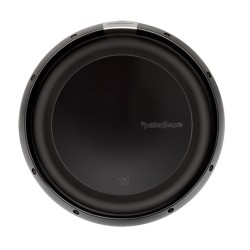 Rockford Fosgate Power Subwoofer T2D2-15