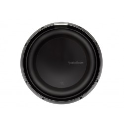 Rockford Fosgate Power Subwoofer T2D412