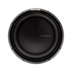 Rockford Fosgate Power Subwoofer T2D212