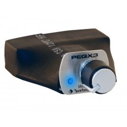 Rockford Fosgate PEQX3