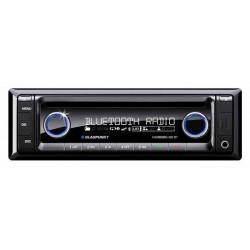 Blaupunkt Hamburg 420 Bt Cd Usb Sd Ipod Bluetooth Oynatici Oto Teyp