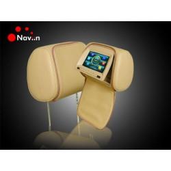 Naviin NVN 599 Kafalık monütörü