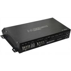Audio System M 135.2