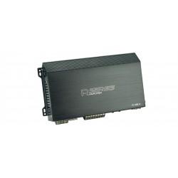 Audio System R 105.4