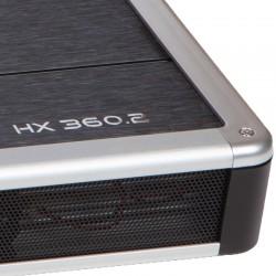 Audio System HX 360.2