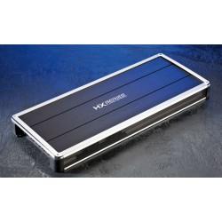 Audio System HX 260.2