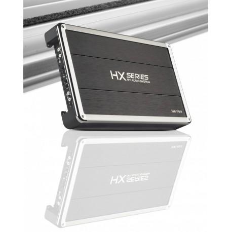 AudioSistem HX 175.2