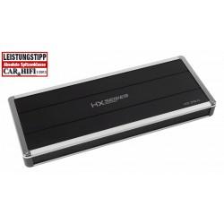 Audio System HX 175.4