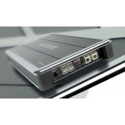 Audio System HX 85.4