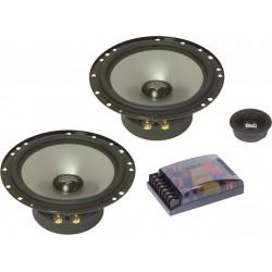 Audio System HX 165 SQ-4