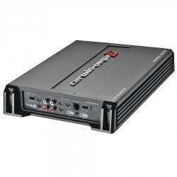 Cerwin Vega Amplifikatör XED600.4