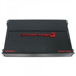 Cerwin Vega Amplifikatör HED  H4900.4
