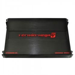Cerwin Vega Amplifikatör HED H41000.1D