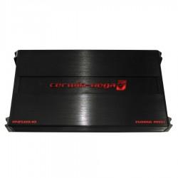 Cerwin Vega Amplifikatör HED H41500.1D