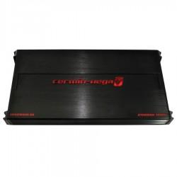 Cerwin Vega Amplifikatör HED H42000.1D