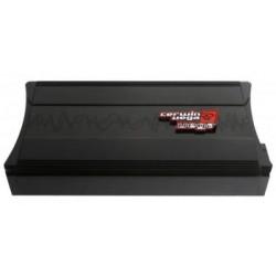 Cerwin Vega Amplifikatör VEGA V500.4