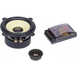 Audio System  H 130