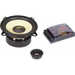 Audio System  X 130