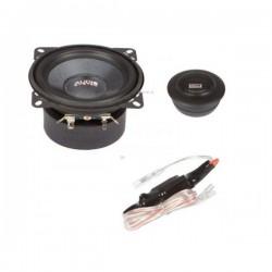 Audio System  M 100