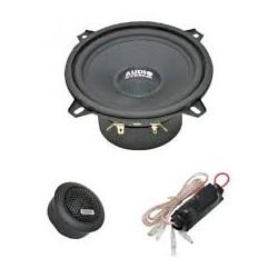 Audio System  M 130