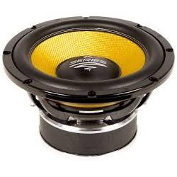 Audio System  X 10