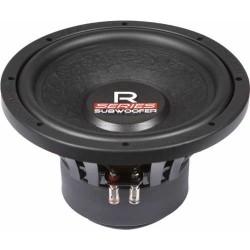 Audio System  R 10