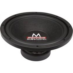 Audio System M 12