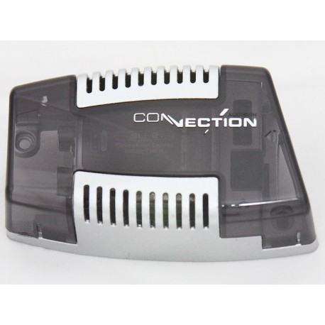 Audison Connection SLI 2