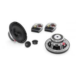 JL Audio C5-650