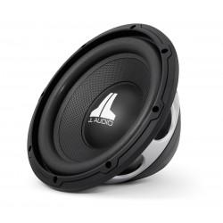 JL Audio 10WXv2-4 25 cm Subwoofer