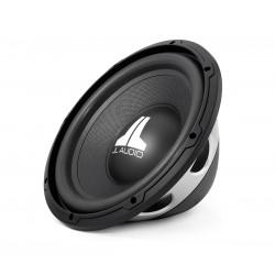 JL Audio 12WXv2-4 30 cm Subwoofer